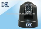 Wireless WIFI IR IP Camera