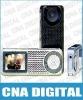"Wireless WiFi 2.4"" TFT LCD Internet TV Radio Player"