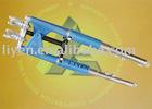 three-wheel motor shock absorber