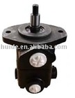 Auto power steering pump(VICKERS.BFR-VI-002)