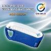 LED Emergency Lamp (AG010025A)
