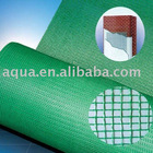alkali resisting glass fibre net cloth