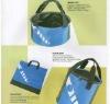 Portable Fishing Lure Bags
