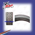 JYMP llantas para motos (motorcycle tyre)