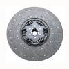 clutch disc, clutch plate, clutch cover, clutch facing, clutch button