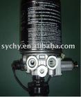 air dryer for mercedes-benz air brake 4324200000