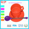 Factory Design Names Of Spoon Utensils Cheap Eco-friendly