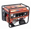 5500W 13hp E-start gasoline generator with CE EU-II ROHS approval