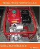 Factory supply wholesale High quality kerosene water pump(Gasoline) kerosene engine water pump