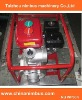 Factory supply wholesale High quality kerosene water pump(Gasoline) kerosene engine water pump