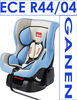 safety infant car seat