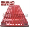 Screen Plate Used in Vibrating Screen