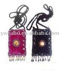 fashion mobile phone pouch