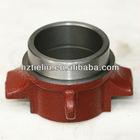 clutch bearing, 986911K3