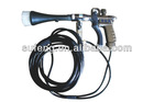 HOT!! New style Tornado clean gun(with brush)