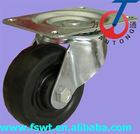 furniture casters