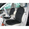 adult car seat booster cushions