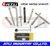 car wrench other series wrench