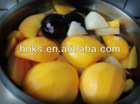 2012 high efficiency Fruit destoner 0086 15238020689
