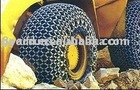 sell tyre protection chain 1400-24