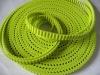 TT5 Timing Belt,knitting timing belt