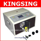 Heat-shrinkable Tube Cutting Machine, Wire Cutting Machine, Soft Tube Cutting Machine KS-09A
