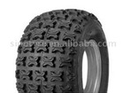 ATV and Golf Tire