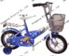 hot sell children bike