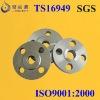 iron cast 500-7
