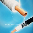 "7/8"" Aluminum feeder cable"
