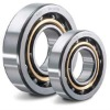 Supplies high quality angular contact ball bearing large in stock 7010