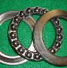 ZWZ thrust ball bearing