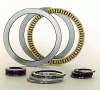 Supply skf 89300series thrust roller bearing(In stock)