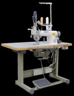 Richpeace High Speed Dual Sequin Sewing Machine