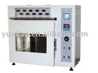 Oven Holding Power Tester