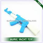 AK47 water gun sale