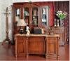 home furniture | study furniture B49100 | living room cabinet | modern furniture | wooden cabinet | bookcase