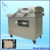 SUS304 CE Verified DZ-500 Vacuum Packing Machines