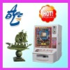 2012 OEM Newest slot cabinets ,Slot cabinet machine, slote machine,casino machine parts(cabinet)