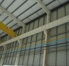prefabricated houses for warehouse, office, dormitory