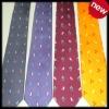 fashion cravat tie