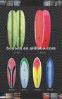 surfboard/Fiberglass Surfboard/Epoxy surfboard