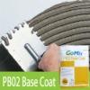 PB02 Adhesive & Base Coat - insulation board base coat, for EPS, XPS, Foam glass bonding and base coating