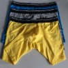 2012 printed Men's boxer