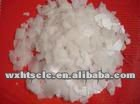 high features sodium hydroxide lye 99% min