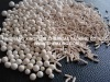 3A Molecular Sieve For Nature Gas Drying