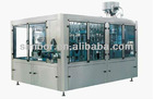 3in 1 Automatic Juice and Tea Filling Machine