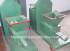 Big Capacity Charcoal Briquette Machine from Profession manufacturer