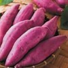 Natural Ingredient Purple Sweet Potato Color Anthocyanin