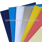 ACP(aluminum composite panel )